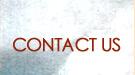 contact blog111